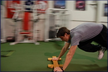 The Ram Sled Company Products Football Conditioning Sleds